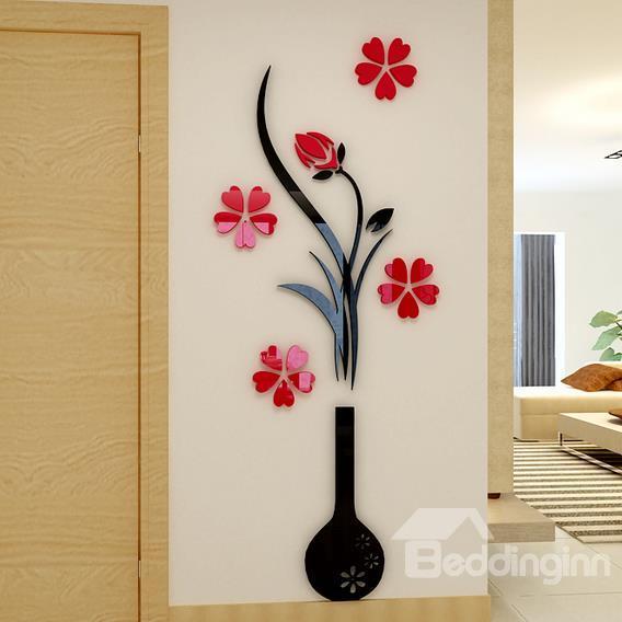 vinilos decorativos 6