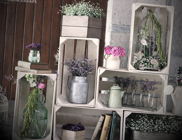 vintage-ideas-decoracion
